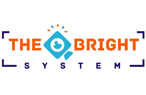 The Bright System